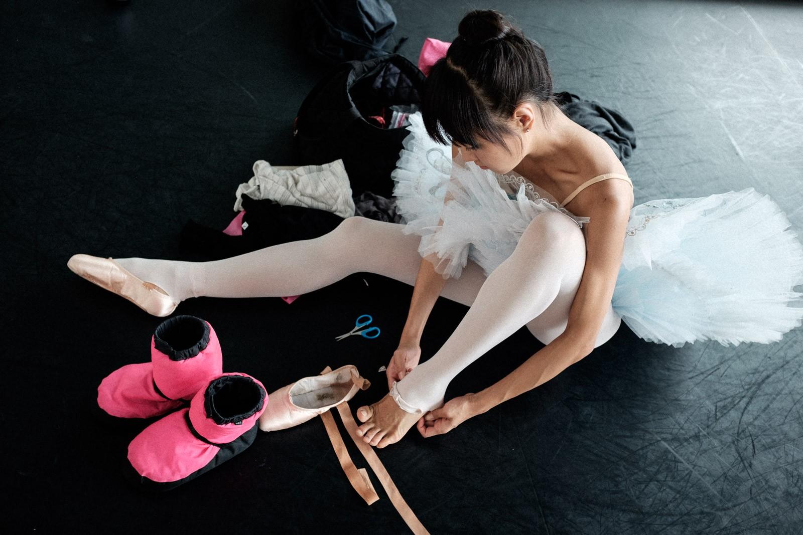 backstage-ballet-01.jpg