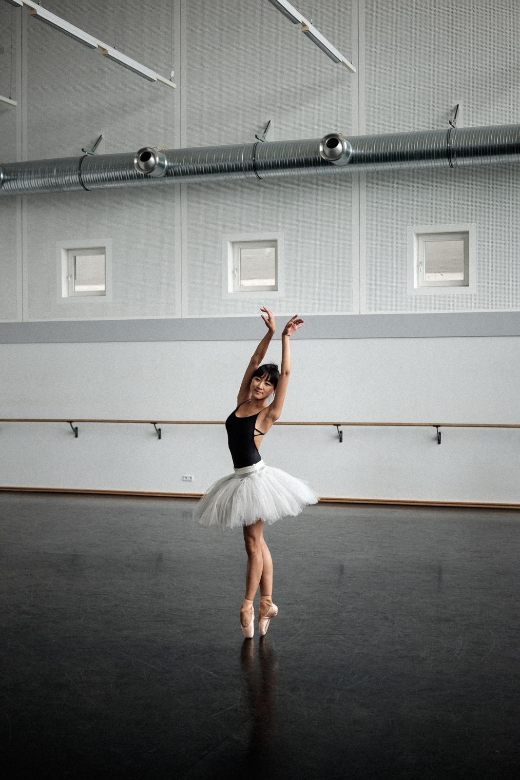 backstage-ballet-03.jpg