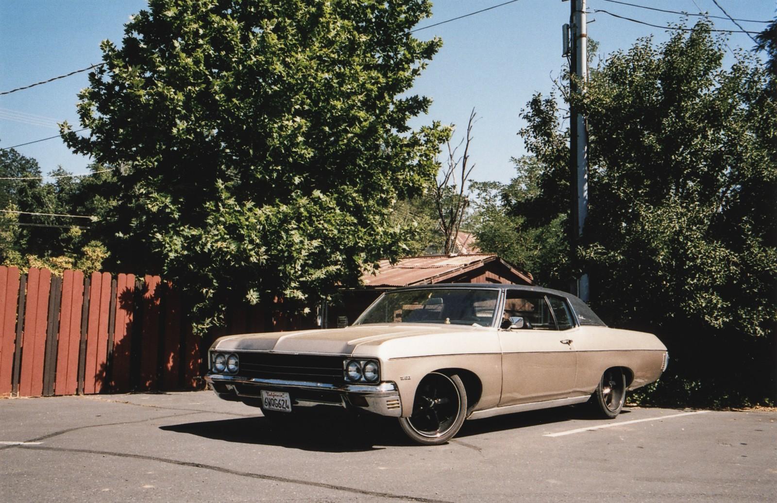 roadtrip-california-17.jpg
