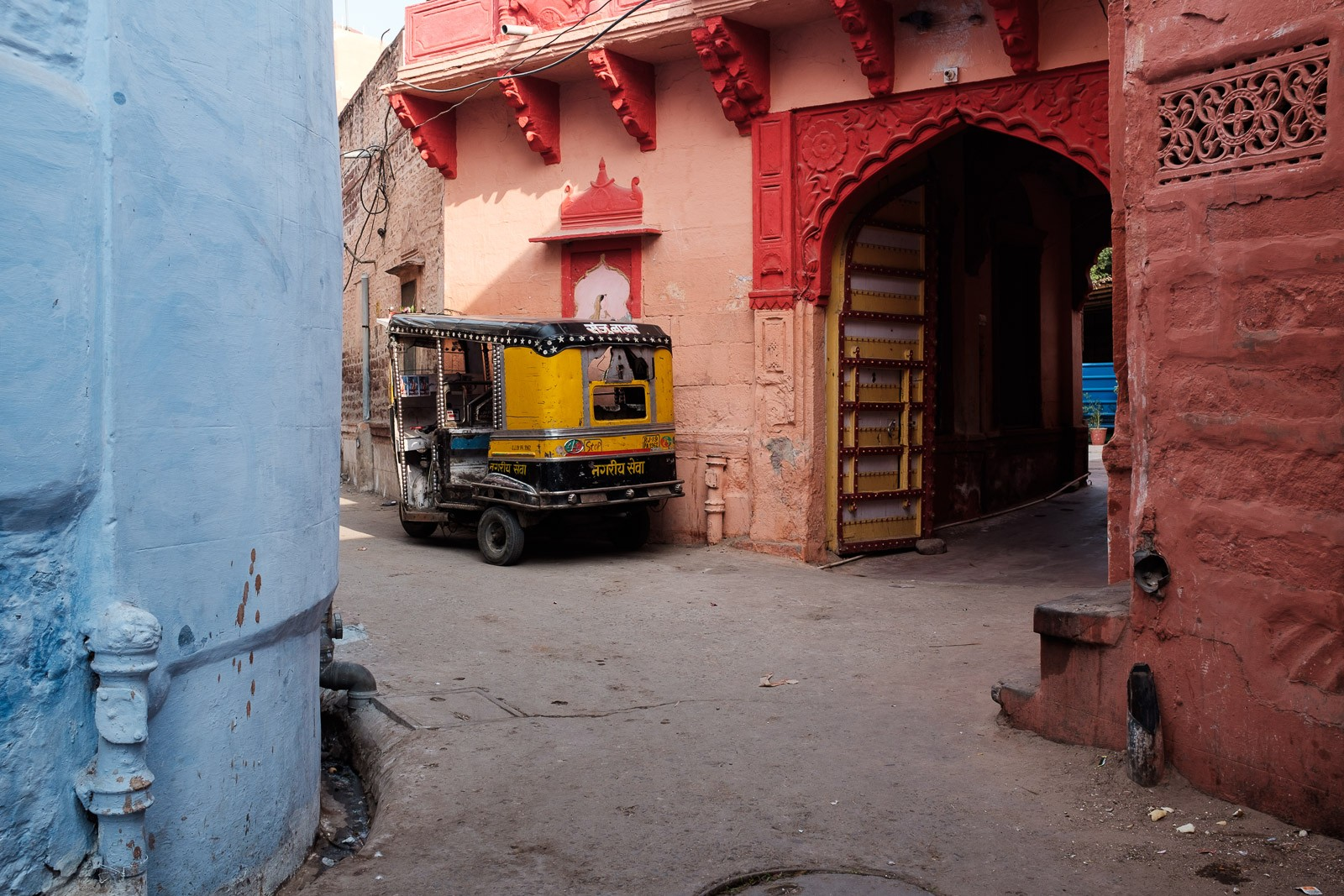 india-06.jpg