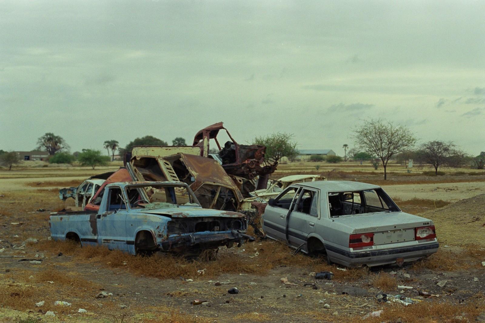 namibia-desolation-05.jpg