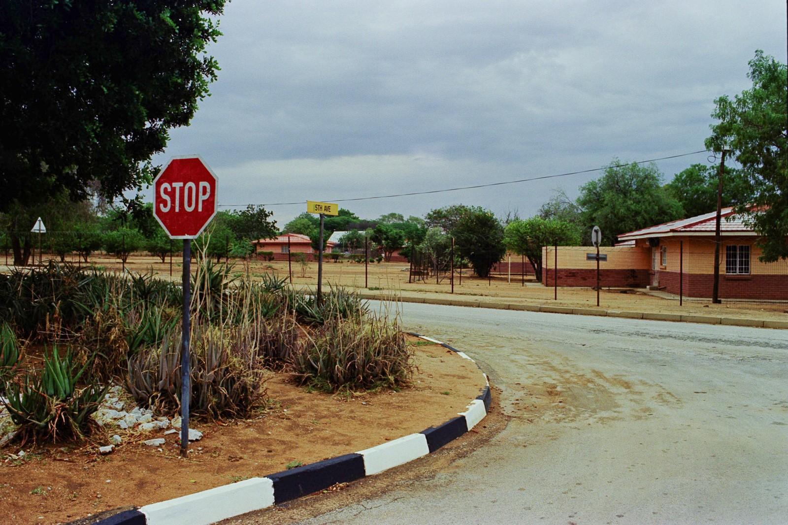 namibia-desolation-15.jpg