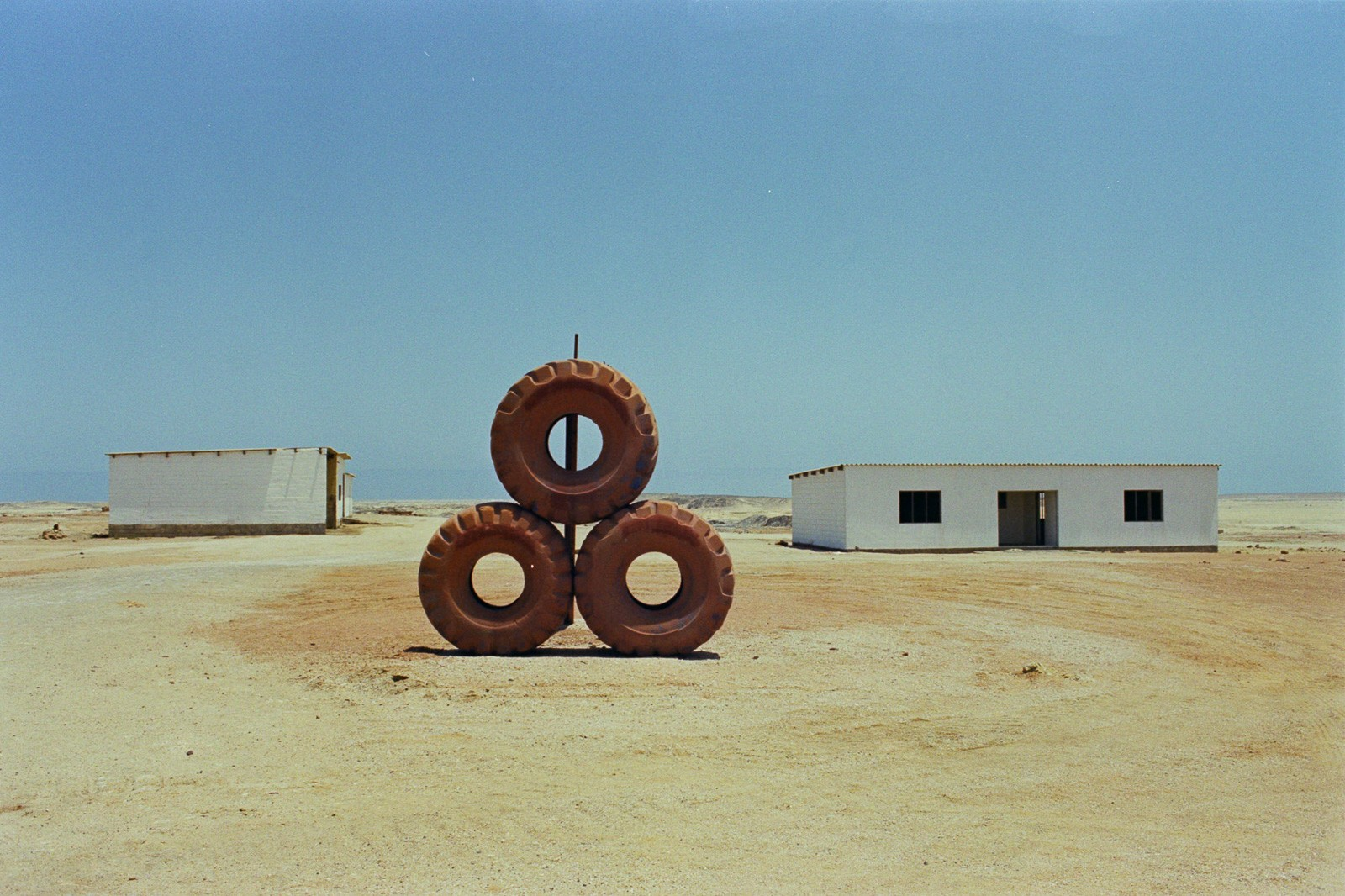 namibia-desolation-07.jpg