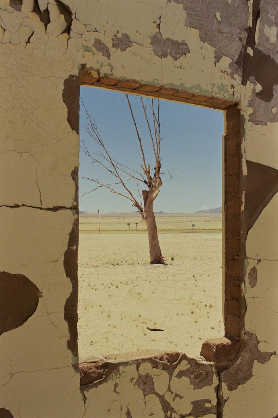 namibia-desert-04.jpg