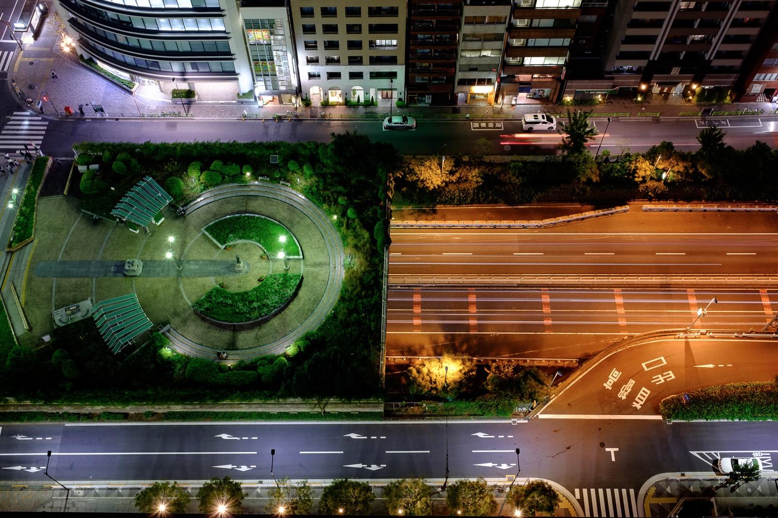 neon-nights-24.jpg