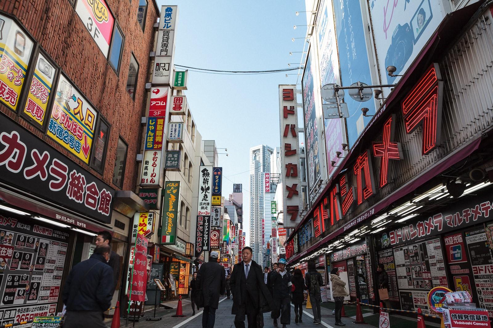 postcard-japan-10.jpg