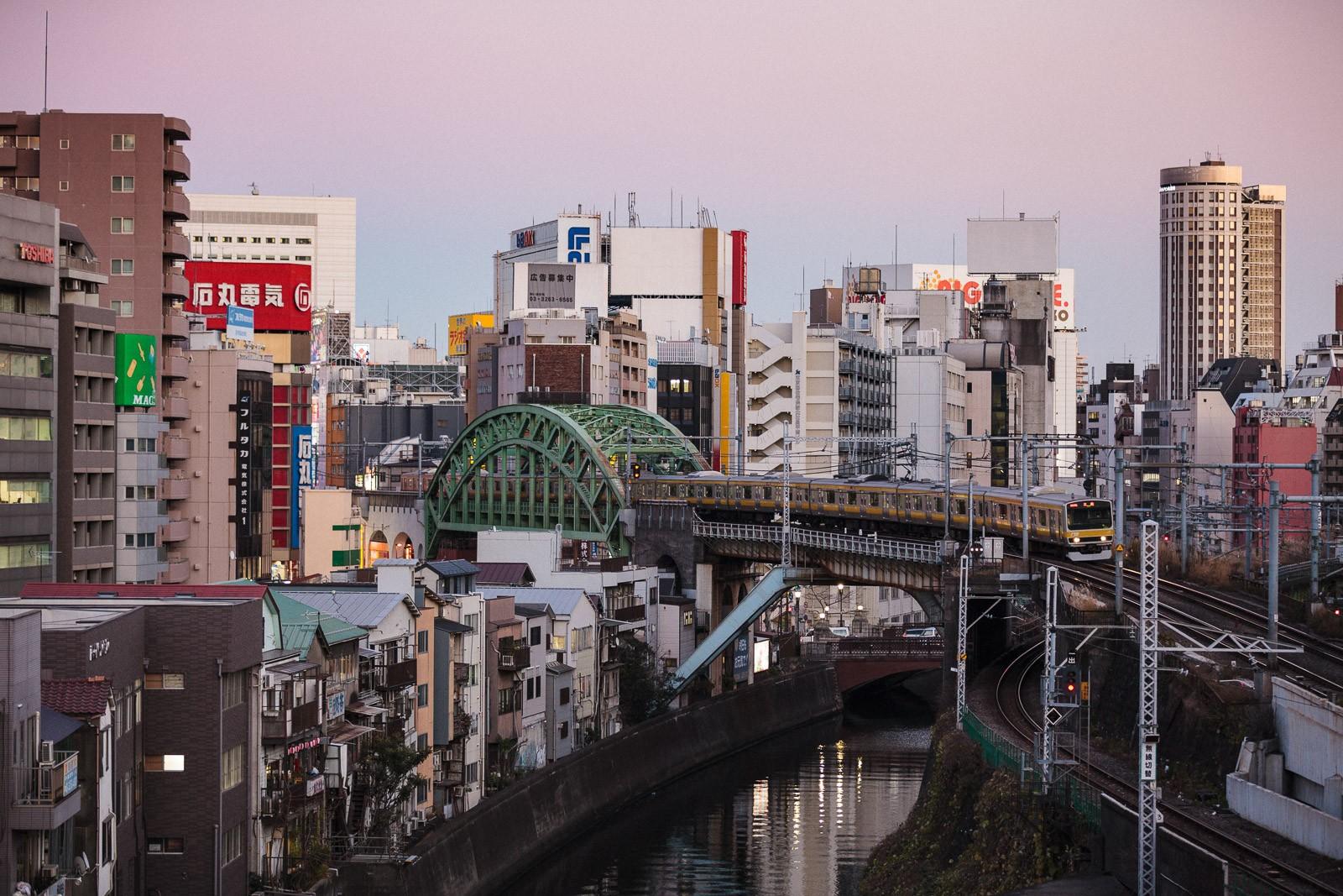 postcard-japan-05.jpg