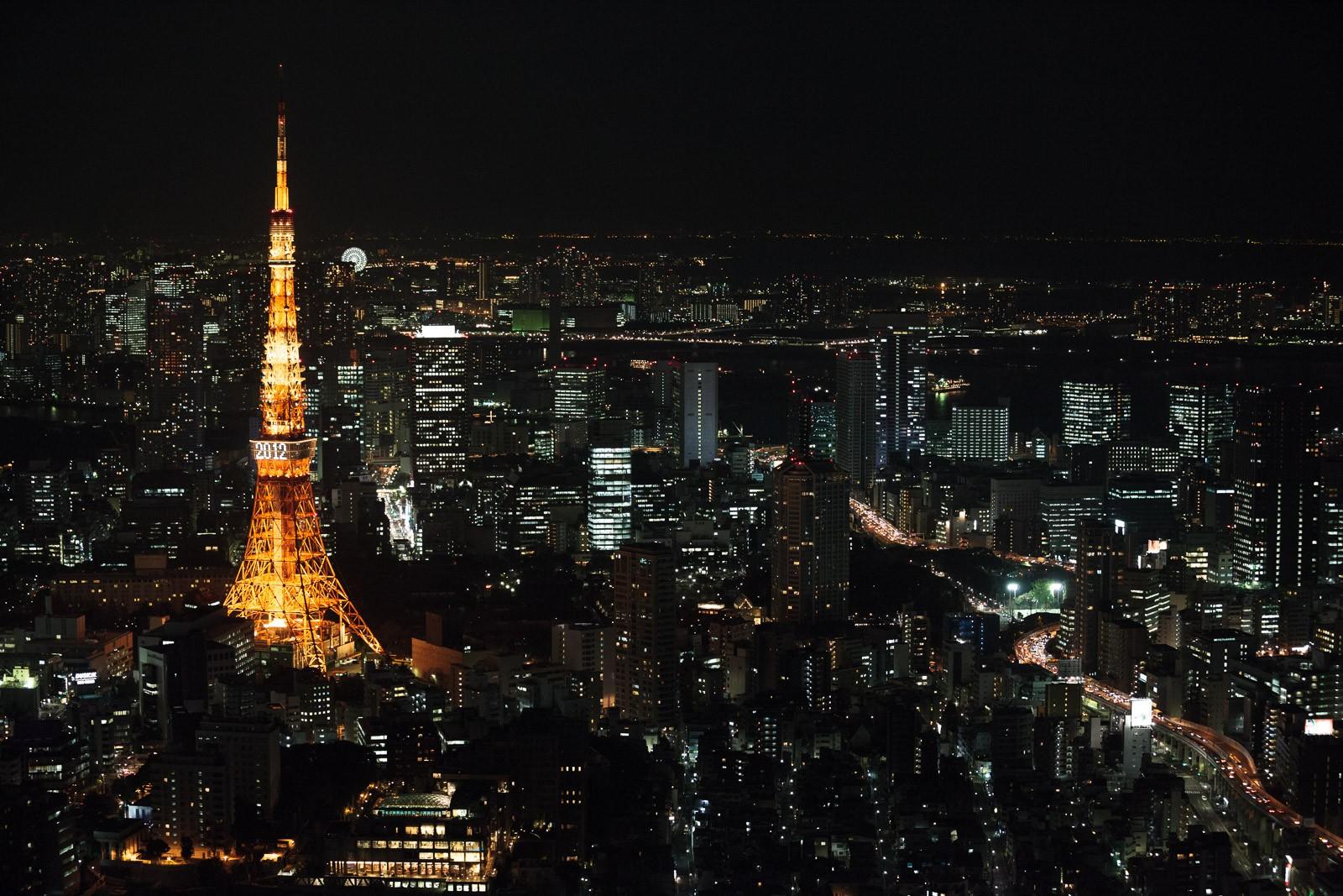 postcard-japan-04.jpg