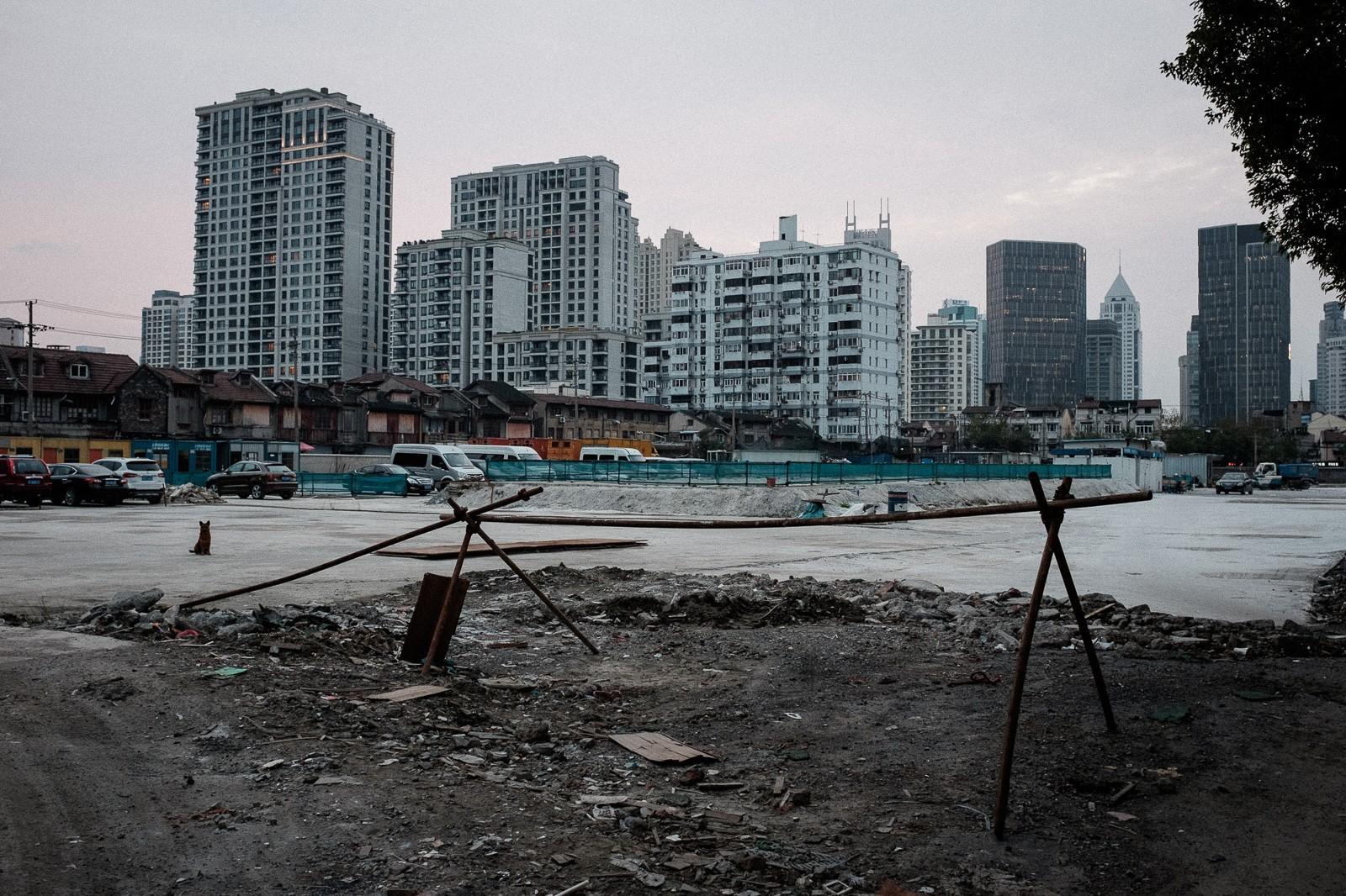 shanghai-08.jpg