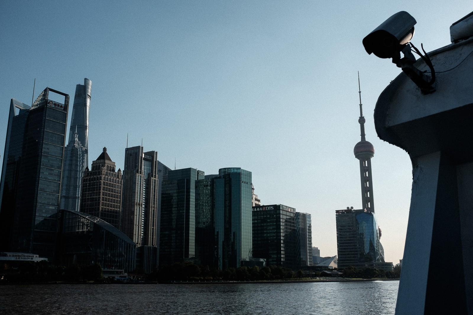 shanghai-01.jpg