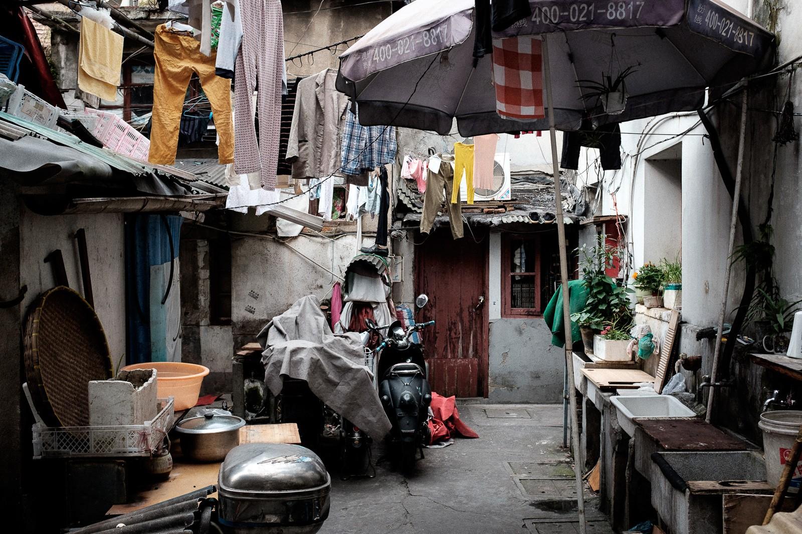 shanghai-09.jpg