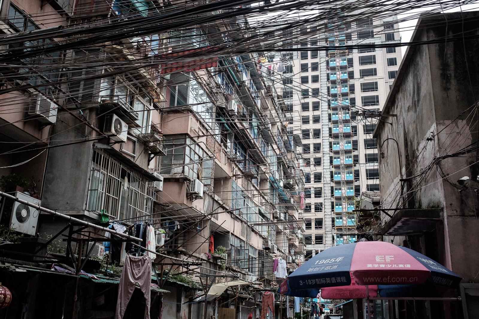 shanghai-12.jpg