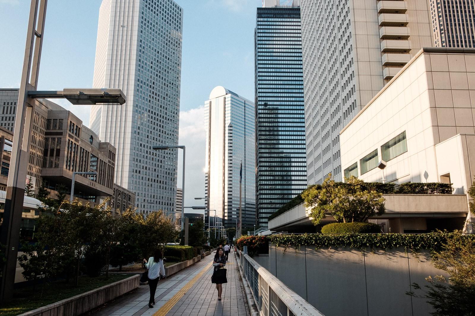tokyo-spaces-15.jpg